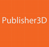 Publisher 3D | Quadrispace