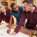 Apprenticeships good for mental wellbeing