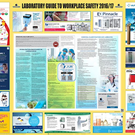 Laboratory Guide to Workplace Safety 2016/17