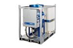 Abrasive Blasting Equipment | Graco Australia