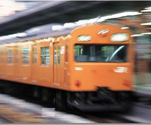 Industrial Ethernet for Railway Networks