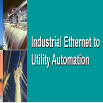 Industrial Ethernet Solutions for Control & Automation