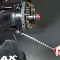 Robust, Accurate New Torque Wrench Raises the Standard