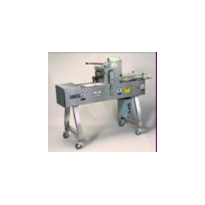 Automated Inline Sealing Machine - Oliver 1808