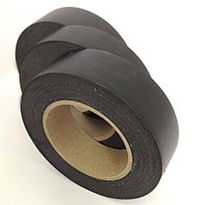 "PVC Protection Tape | Hi-Tech Tapesâ""¢"