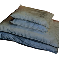 General Purpose Absorbent Pillows (MSPFO / MSP)