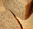 All manufacturing bread in Australia and NZ is now being fortified with iodine.