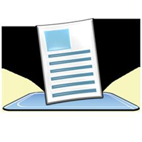 Document management advice