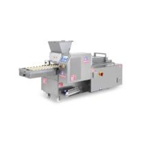 Elliott Automation launches industrial bakery equipment range