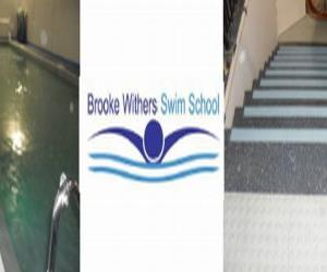 One stop surface safety solution feature at swim school.
