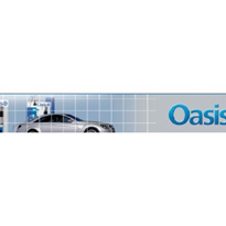 Oasis is a lean machine with help from Epicor ERP