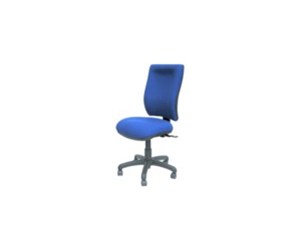 H80 High Back computer task chair