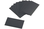 Magnetic Sheets | Magnetic Paper