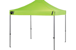 Commercial Pop Up Tent | SHAX 6000