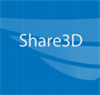 Share 3D | Quadrispace