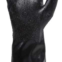 Showa Cut Resistant, Neoprene Chemical Resistant Glove
