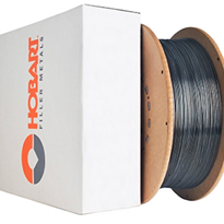 Welding Wire | Hobart FabCO XL-525