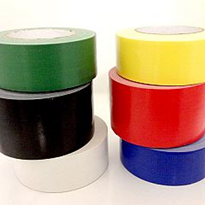 "Waterproof Cloth Tape | Hi-Tech Tapesâ""¢"