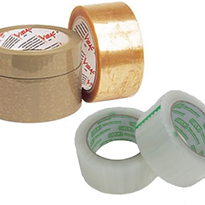Packaging Tape | General Purpose | Get Packed
