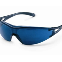 Laservision Safety Glasses - LAMBDA ONE