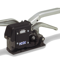 All-In-One Manual Strapping Tool | P403