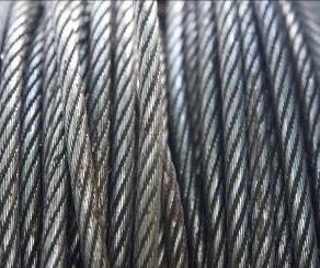 The lifespan of steel rope is extended in host of industrial equipment by the Wearlon family of engineered plastic sheaves
