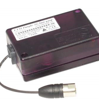 Purple2 3G PB Serial Modem | ETM