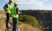 Qld Carmichael mine approvals put thousands of new jobs step closer