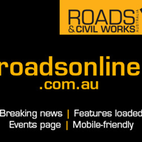 Smarter road maintenance solutions at Roads & Civil Works Expo in May