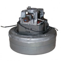 Through Flow Motor - 119655-00 - 7610146 by Ross Brown Sales