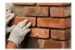 Feature Wall Thin Brick Facings | Stick-A-Brick