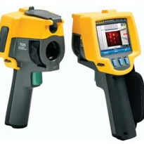 Thermal Imager | SIKA Thermo View