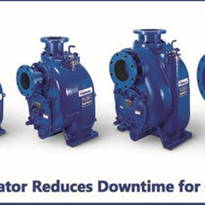 Eradicator reduces downtime for council