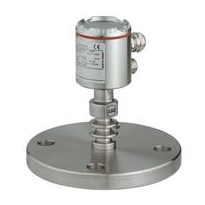 ABB Compact Pressure Transmitter Series