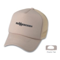 Promotional Trucker Caps