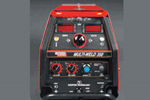 Multi-Process Welder - Multi-Weld 350