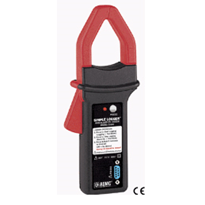CL600 Clamp-On AC Logger