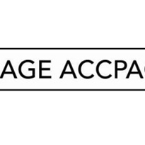 Sage Accpac ERP Software