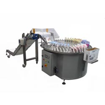 Flexible Bag Collator (RENT for $35/day)