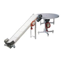 Rotary Tables & Conveyors