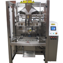 Vertical Form Fill & Seal Machines (VFFS) - ADM-H390