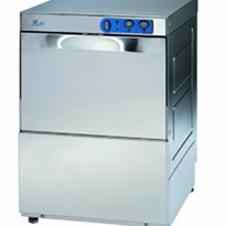 Washing Equipment - Catering / systems