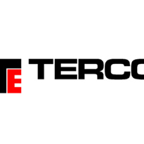 Power Engineering Teaching Equipment | Terco