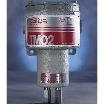 TMO2-Thermoparamagnetic Oxygen Transmitter