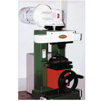 Indentation Marking Systems - Rollmarking Machines