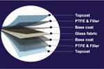 Shade Systems | PTFE Fabric