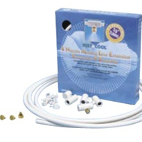 MC292 | 4 Nozzle Misting Line Extension Kit