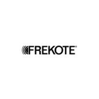Water-based Mold Release Agent - Frekote Aqualine ® Rotolease™