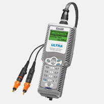 Celltron® Ultra - Universal Stationary Battery Analyzer