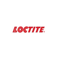 Loctite 408 Prism Instant Adhesive, Low Odor / Low Bloom